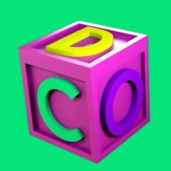 COMEDY BOX