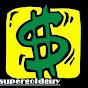 SuperGoldguy