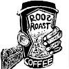 RoosRoast Coffee