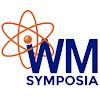 WM Symposia