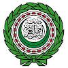 Arab leagueyouth