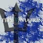 TBPB Aviation