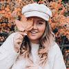 Bella Bloggt