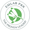 EMLabPKProducts