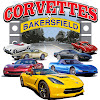 Corvettes of Bakersfield