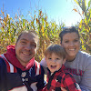 The Wicked Explorers - with Arty 84 & Suzi J
