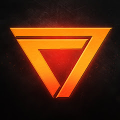 TheR7Clan