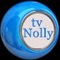 NollywoodTVNOLLY
