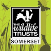 Somerset Wildlife Trust