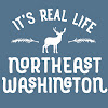 Northeast Washington- It's Real Life