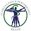 Acadiana Pain and Performance Rehab