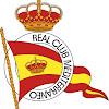 RCMediterráneo Málaga