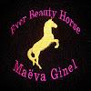 Ever Beauty Horse