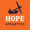 Hope College Athletics