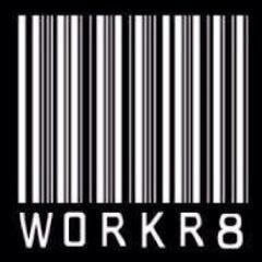 workr8
