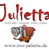 Trio Julietta