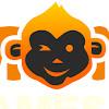 Monkey Games World