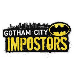 GothamCityImpostors