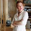 Jessica Grandoni