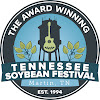 TN Soybean Festival