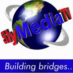 Slymediatv Online Tv Network