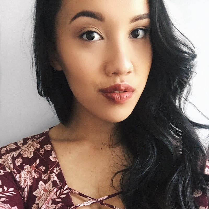 Kaitlyn McNeil