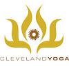 Cleveland Yoga: Beachwood, Uptown