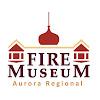 Aurora Regional Fire Museum