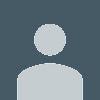 Bruno Di Venuta