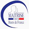 Maîtrise des Hauts de France - French Boys' Choir