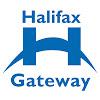 TheHalifaxGateway