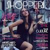 Shopper Magazine