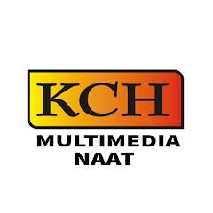 Kch Multimedia Naat