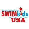 SWIMkids USA