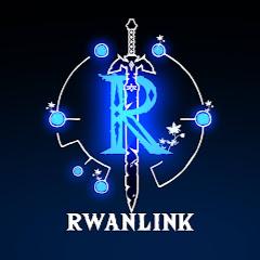 RwanLink