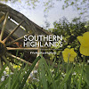 Visit Southern Highlands