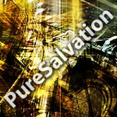 PureSalvation17