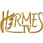 Hermes Italia