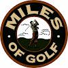Miles of Golf Cincinnati