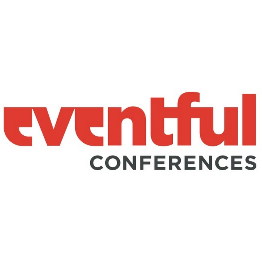 Eventful Conferences - YouTube