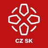 IGN Česko a Slovensko
