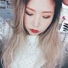 CoCo Chang makeup & life