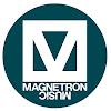 MagnetronMusic