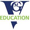 VGMEducation