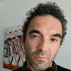 Al Profit