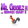 Mr.Giggelz.de