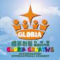 Gloria Creative