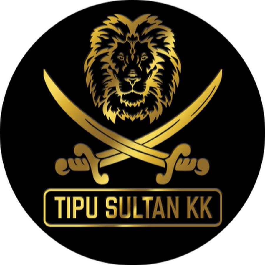 Tipu Sultan KK