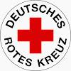 DRK - Geschäftsstelle Kreisverband Mannheim e.V.