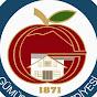 Gümüşhane Belediyesi  Youtube video kanalı Profil Fotoğrafı